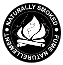 smoked-icon.png