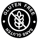 gluten-icon.png