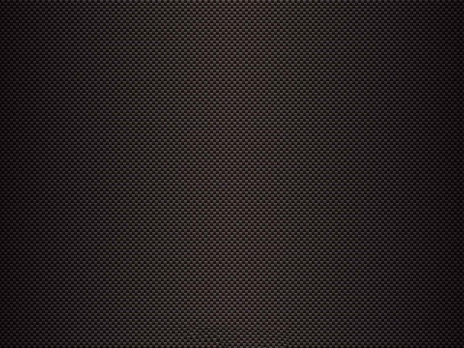 06-Carbon-Fiber.jpg