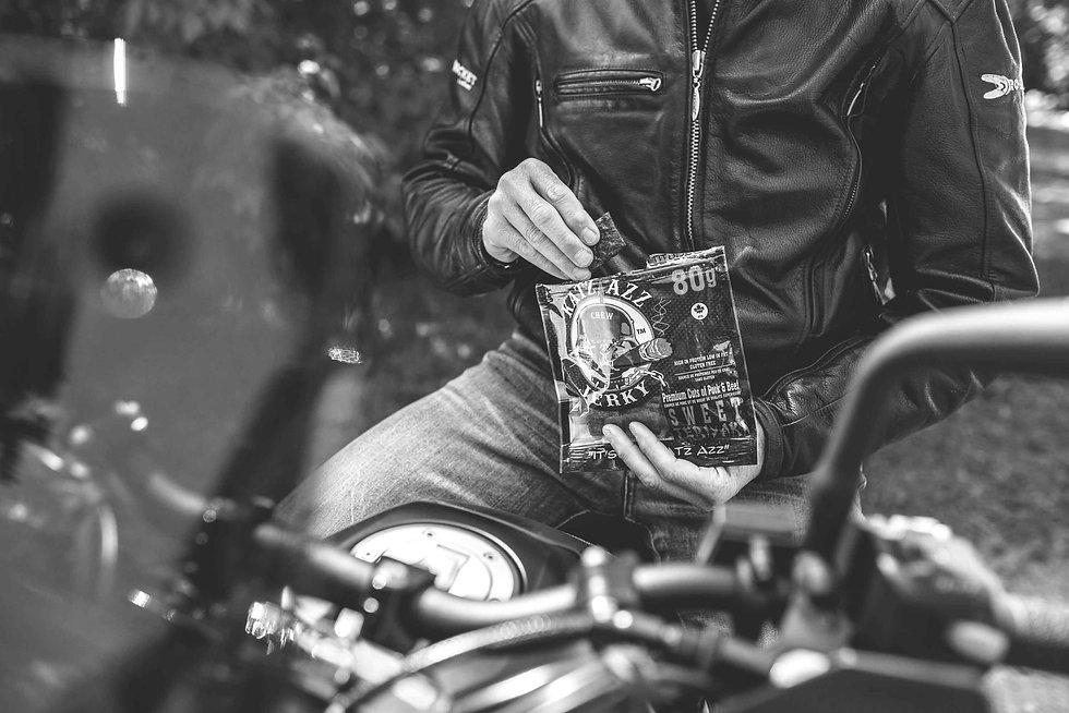 biker_bw.jpg