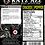 Thumbnail: Cracked Pepper 35g Bag