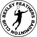 BF Logo.jpeg