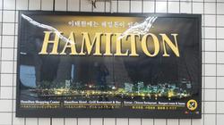 해밀턴-1