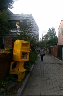 나혜석-2