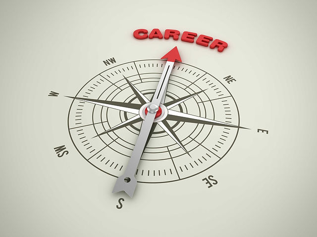 web_Compass-with-CAREER-Word---3D-Rendering-1207090917_3647x2735_edited_edited.jpg