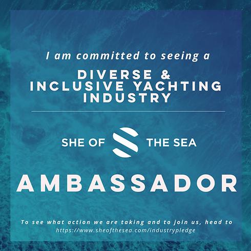 Ambassador-Social-Media.png