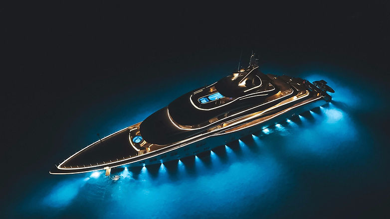 Yacht Anchored At Night_edited_edited.jp