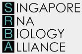 SINGAPORE RNA BIOLOGY ALLIANCE