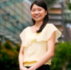 Guo Huili, IMCB, A*STAR