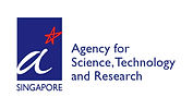 ASTAR, Agency for Science, Technoogy and Research