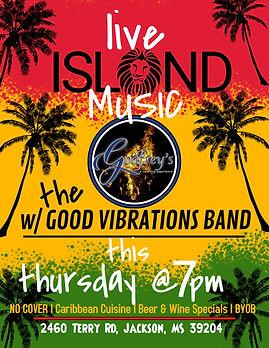 good vibrations.7pm.jpg