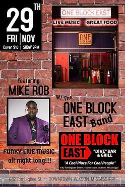 One Block East-Fridays.jpg