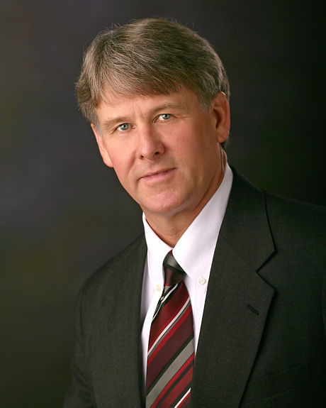 Mark McKeon Headshot.jpg