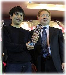 2011 피즘 아시아 마술대회 클로스업 부문 그랑프리.jpg