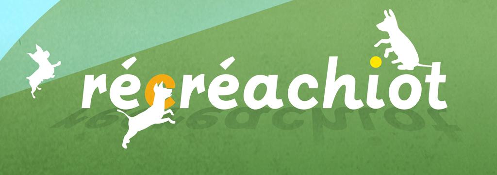 COM-CRC-RECREACHIOT-logo-fond-vert
