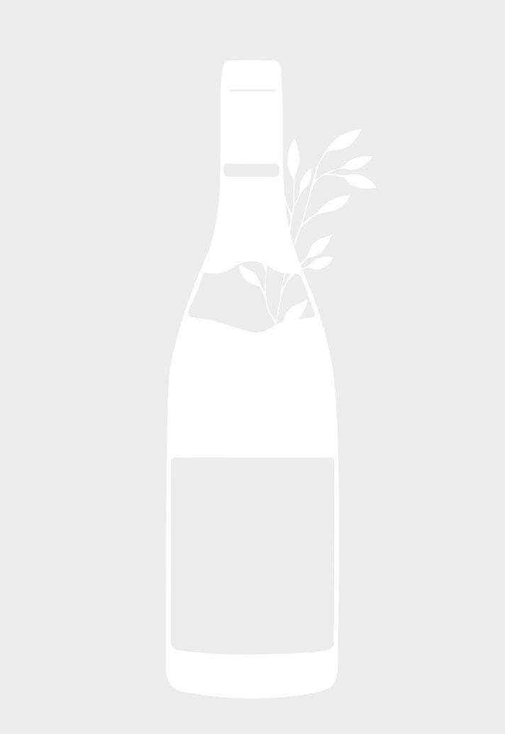 flaske-ill.jpg