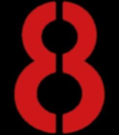 8-viner.png