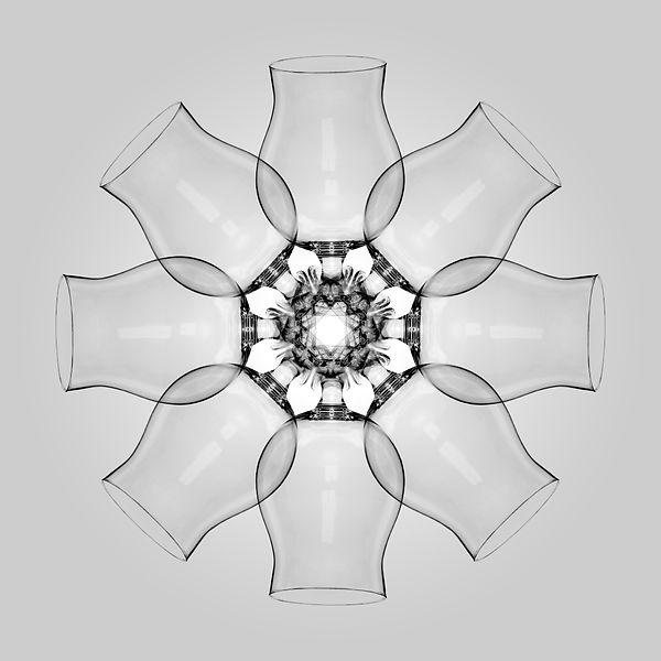 porter-glass.jpg