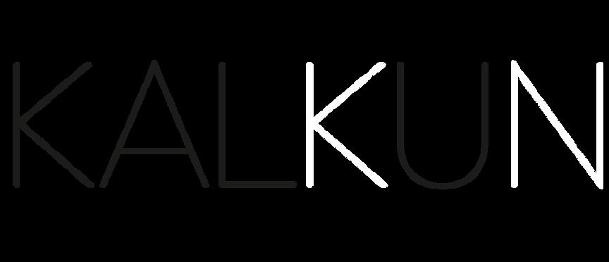 kalkun-x.png