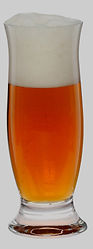 ipa-glass-a.jpg