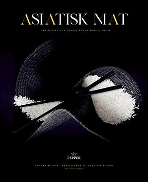 Asiatisk-mat-cover.png