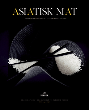 Asiatisk-mat-cover.png