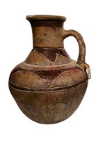 51-Zambia-lozi-clay-pot-1.png