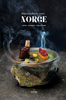 stjernedryss-norge.png