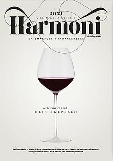 harmoni-vin.png