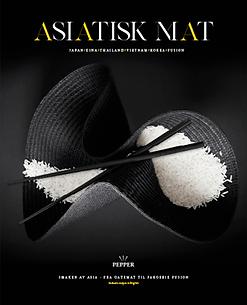 asiatisk-mat.png