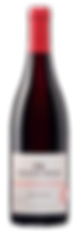 0021969_frederic-berne-beaujolais-lantig
