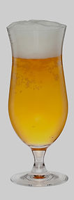 pils-glass-krans.jpg
