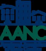 aanc-full-color-logo-458x500.png