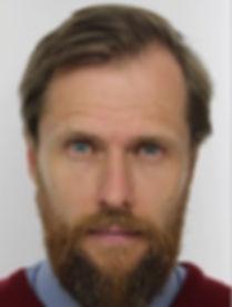Aleksandr Baagest foto2.jpg
