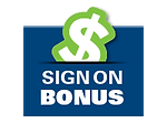sign on bonus.png