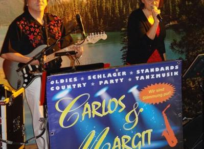 Carlos & Margit.jpg