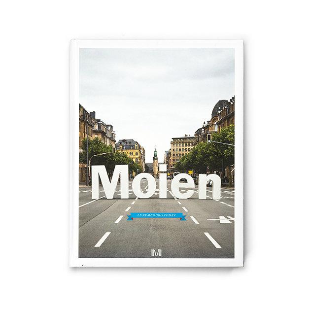 Cover livre Moien.jpg