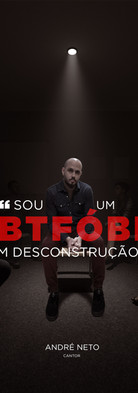 Andre Neto