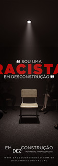 racismo_mulher.jpg