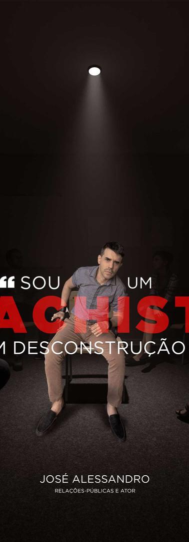 machismo_JoseAlessandro.jpg