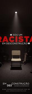 racismo_homem.jpg