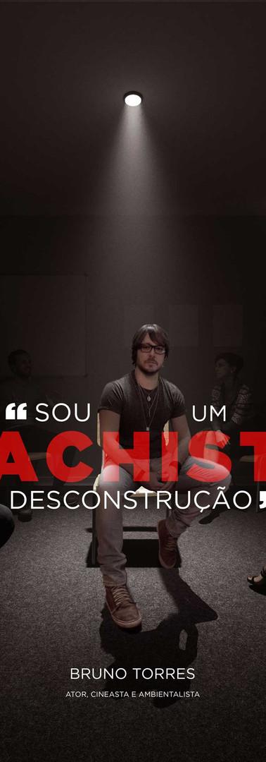 machismo_BrunoTorres.jpg