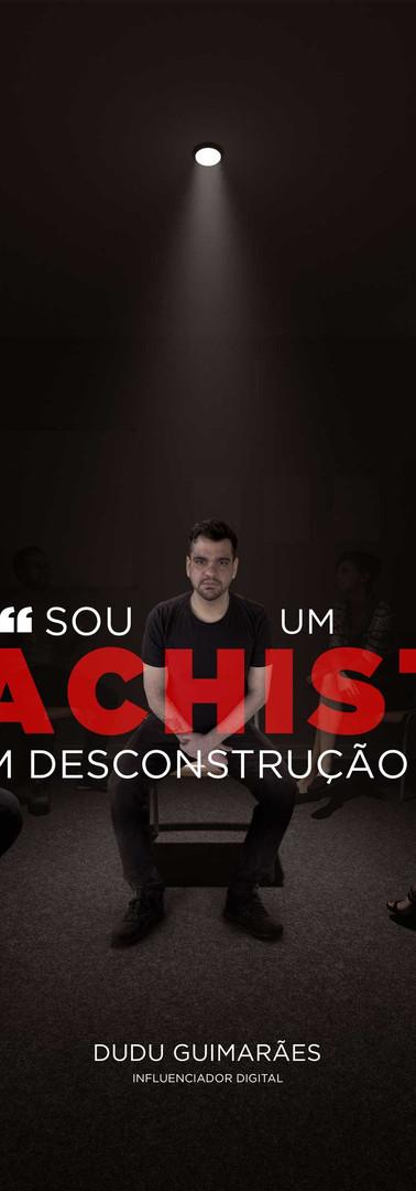 machismo_DuduGuimaraes.jpg