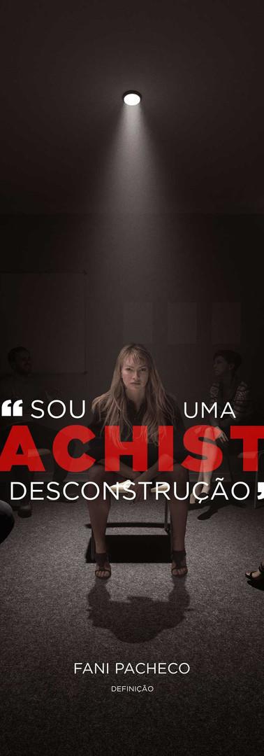 machismo_FaniPacheco.jpg