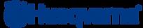 1200px-Husqvarna_logo.svg.png