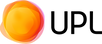 upl_small_use_logo_colourblack_logotype_