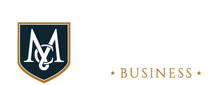 logo-master-coach.png