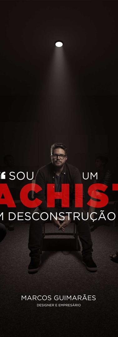 machismo_MarcosGuimaraes.jpg