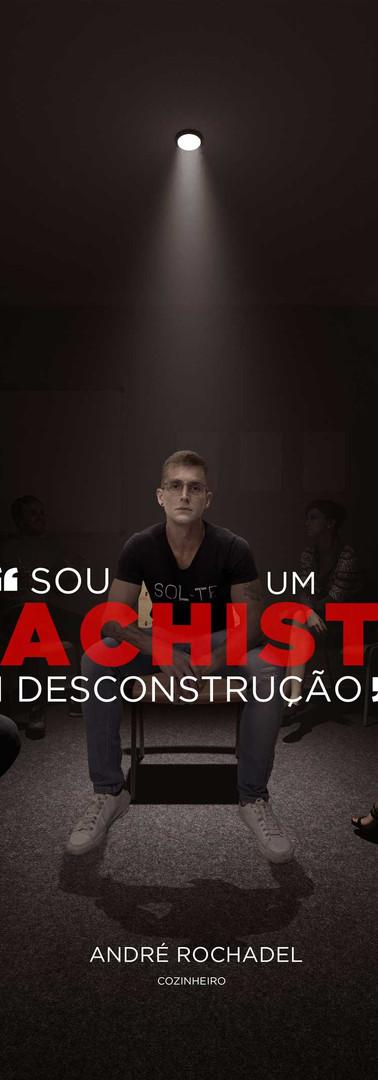 machismo_andrerochadel.jpg
