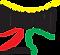 logo_Educafro_vetorizado-1.png